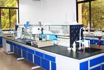 多肽工程技术研究中心.jpg